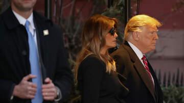 National News - 2 Attorneys General To Subpoena Trump Organization, Treasury