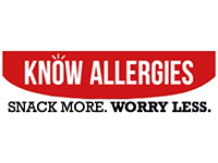 Know Allergies