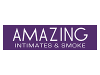 Amazing Intimates & Smoke