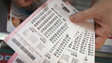 Shawn Patrick - The Luckiest Stores in Colorado to Buy a Mega Millions Ticket