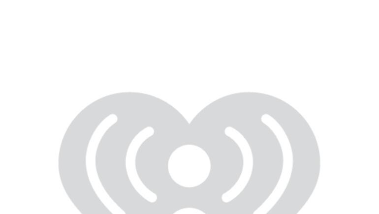 Rihanna Has A New Fenty Line?!