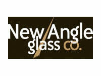 New Angle Glass Co