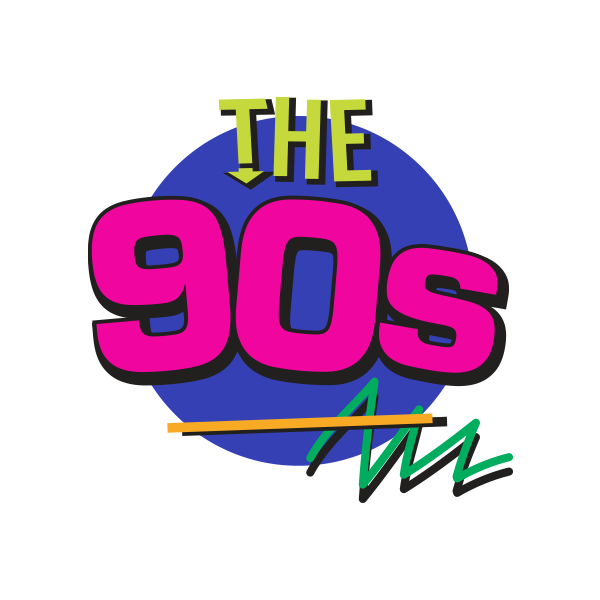 Listen to The 90s iHeartRadio Live - Australia's Ultimate 90s