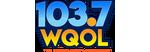103.7 WQOL - The Treasure Coast's Greatest Hits