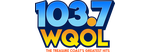 103.7 WQOL - The Treasure Coast's Greatest Hits