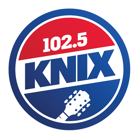 102.5 KNIX Phoenix