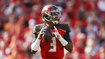 Beat of Sports - High Probability That Jameis Winston Returns To Tampa?