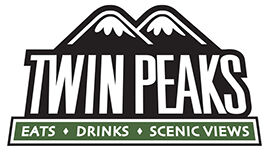 twin peaks small email size