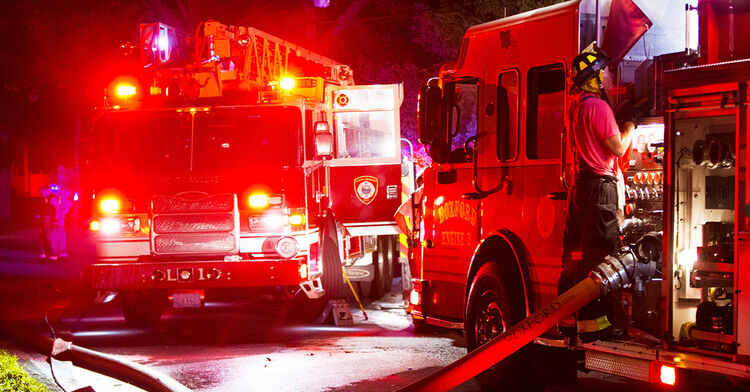 fire departments gas explosions fires merrimack valley