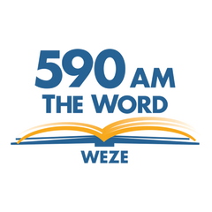 Boston Radio Stations >> Listen To Top Christian Gospel Radio Stations In Boston Ma