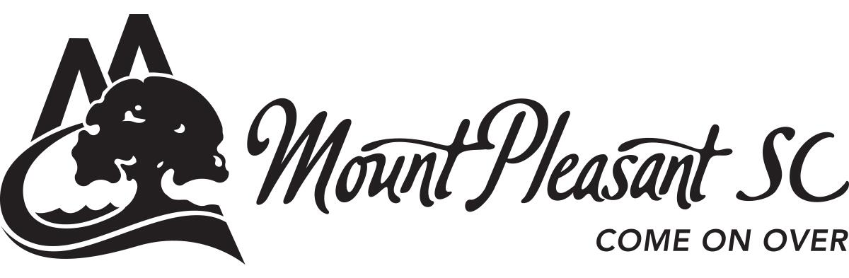 The Town of Mount Pleasant