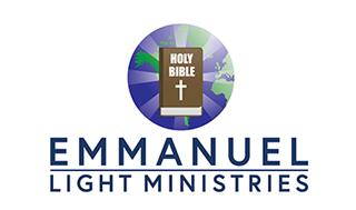 Emmanuel Light Ministries