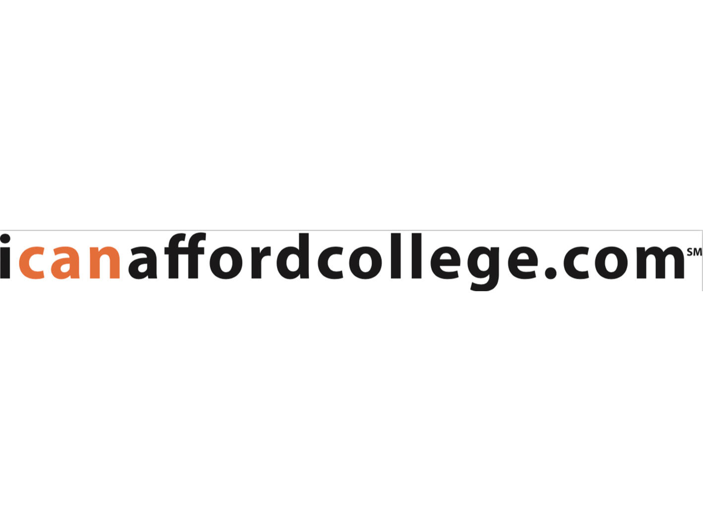 I cant afford college