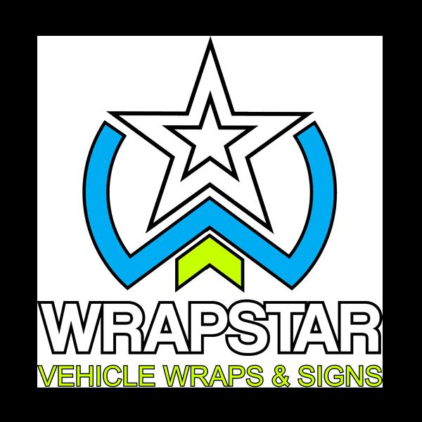 Wrapstar Studio