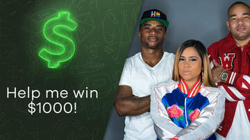 Contest Rules - Cash App $1000 Friday's Online Sweepstakes