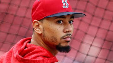 image for The Red Sox Got Fleeced In the Mookie Betts Trade