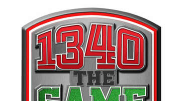 1340 The Game Sports Blog - OKC Local Morning Sports for Tuesday