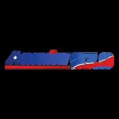 Acción 97.9