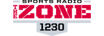 1230 The Zone - The Palm Beaches Home For The NFL, Miami Marlins, And The Most Play By Play
