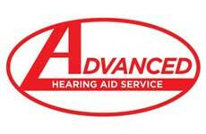 Advanced Hearing