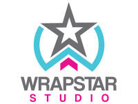 Wrapstar Studio