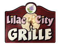Lilac City Grille