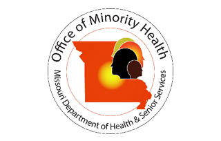 Office of Minority Health