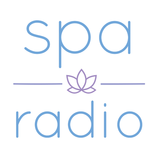 Listen to Spa Live - Relaxing Spa Music   iHeartRadio
