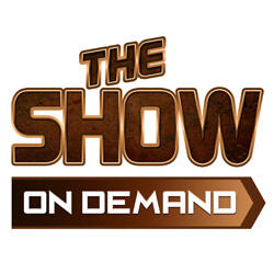 The Show On Demand