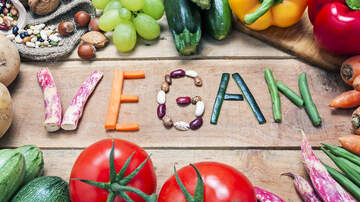 Is the Vegan Diet healthy?
