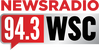 News Radio 94.3 WSC