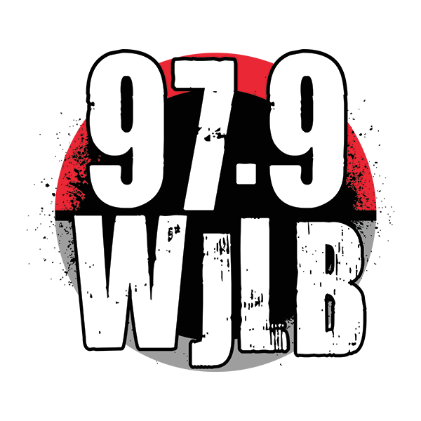 Listen to 97.9 WJLB Live - Detroit's Hip Hop and R&B | iHeartRadio