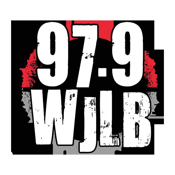 Listen to 97.9 WJLB Live - Detroit's Hip Hop and R&B