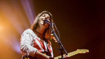 Featured - PHOTOS: DC101 and Corona Present Of Monsters And Men at The Anthem on 9/4