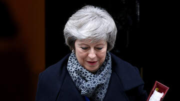 Breaking News - May Wins No-Confidence Vote, But Is Still Beset By Brexit