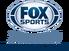 Fox Sports 1450