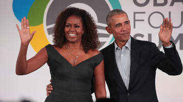 Local News - Obamas Reportedly Buy Martha's Vineyard Home