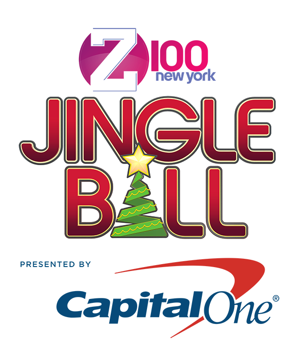 Z100 Jingle Ball presented by Capital One