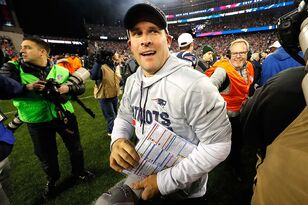 What Made Josh McDaniels Turn Down The Colts Job?
