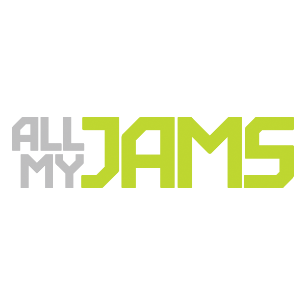 Listen to All My Jams Live - Today's R&B and The Best Old School