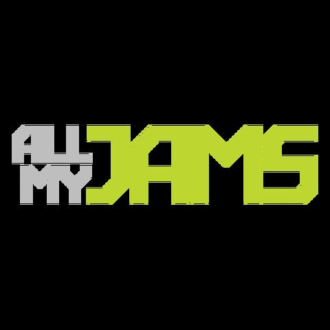 All My Jams