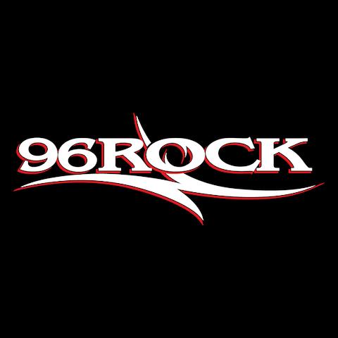 96 Rock