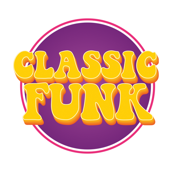 Listen to Classic Funk Live - R&B Favorites from the 70s & 80s