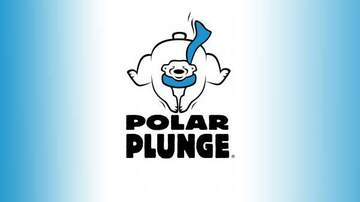 None - Polar Plunge For Special Olympics Iowa