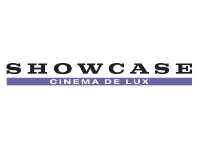 Showcase Cinemas