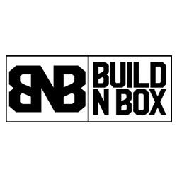 Build N Box Fitness