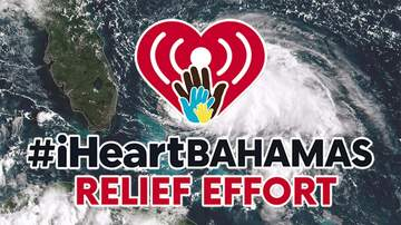 Operation Storm Watch - Help The Bahamas Recover From Hurricane Dorian