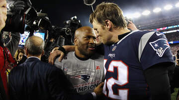 Boston Sports - Even Tom Brady's Rivals Can't Hate The Patriots Quarterback