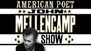 Contest Rules - John Mellencamp Text-to-Win Rules