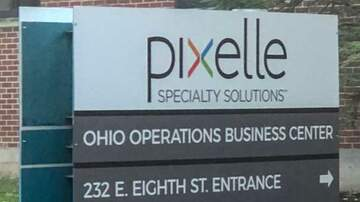 Chillicothe Local News - EPA Receives Complaints On Pixelle Plant in Chillicothe